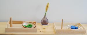 cursos montessori en valencia