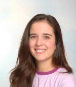 Sara Palma